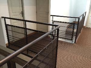 filet de securite escalier s 233 curit 233 enfant escalier le filet de s 233 curit 233 enfant escalier prot 232 ge contre le risque de chute