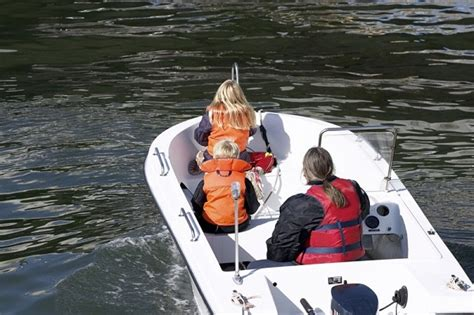 Boating Accident West Palm Beach by Common Causes Of Boating Accidents In South Florida
