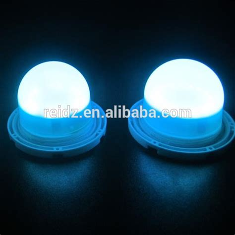 mini single battery power operated led lights buy mini