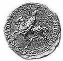 Bolesław I of Masovia - Wikipedia