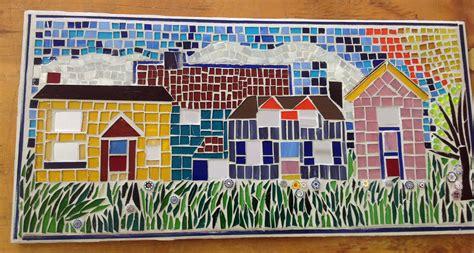 mosaics creative glass guild  queensland
