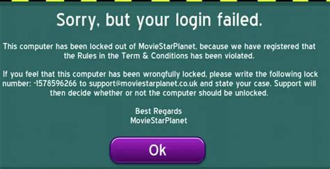 how do you get your phone out of safe mode category new msp my msp