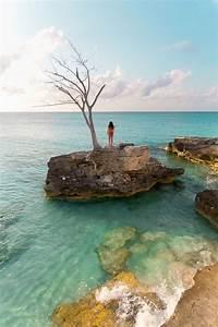 Miami to Bimini, Bahamas: 40 Minutes to Paradise (Photos