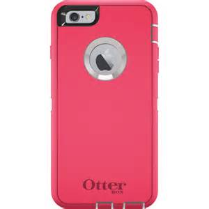 otterbox iphone 6 plus defender otterbox defender iphone 6 plus fitted shell