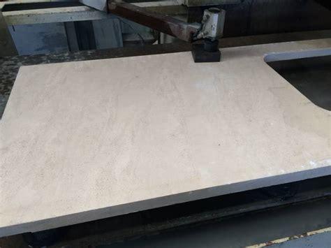 plan de travail cuisine en naturelle minardoises plan de travail en naturelle calcaire