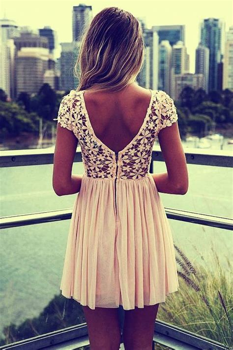 8th Grade Graduation Dresses Tumblr | Dresses Trend