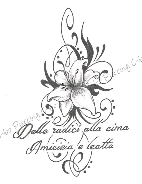 tatouage temporaire motif fleur vente faux tattoo fleurs