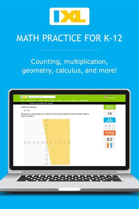 ixl math language arts science social studies and 569 | math us
