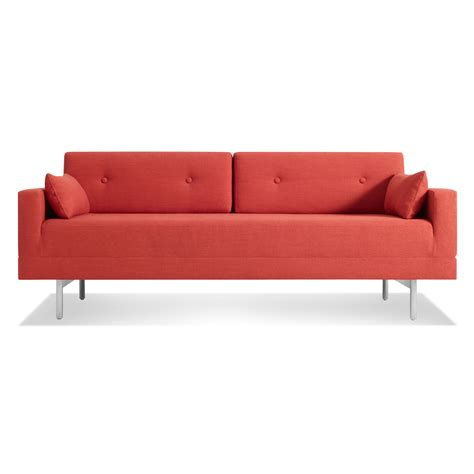70 Sleeper Sofa by 70 Sofa 70 Inch Sofa Centerfieldbar Thesofa