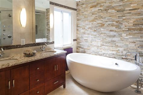 bathroom remodel  owings brothers contracting
