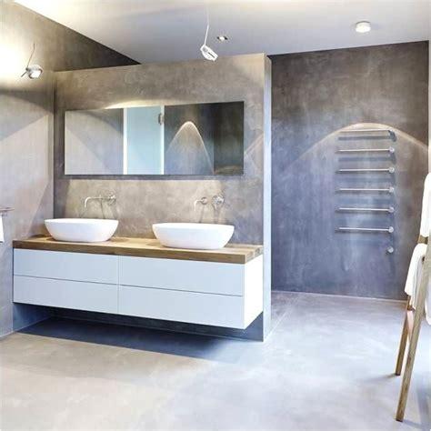Badezimmer Modern Mit Sauna by Bad Mit Sauna Grundriss Einzigartig Bilder Badezimmer Mit