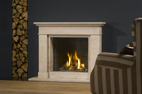 open flame gas l gas fires buyers guide