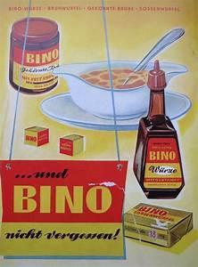 15 Best Images About Vintage Ad Werbung Der 60er 70er