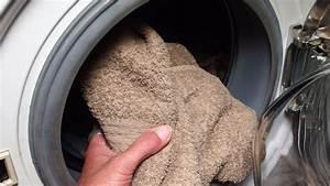 Siemens Waschmaschine Flusensieb Lässt Sich Nicht öffnen : waschmaschine l uft schon ein teil vergessen frag mutti ~ Frokenaadalensverden.com Haus und Dekorationen