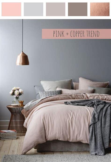 Best 25+ Dusty Pink Bedroom Ideas On Pinterest Dusty