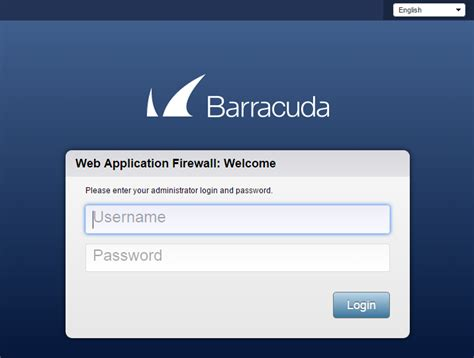 Configuring A Web Application Firewall (waf) For App