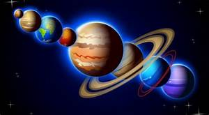 Life on Other Planets for Safety of Human Being | Latest ...