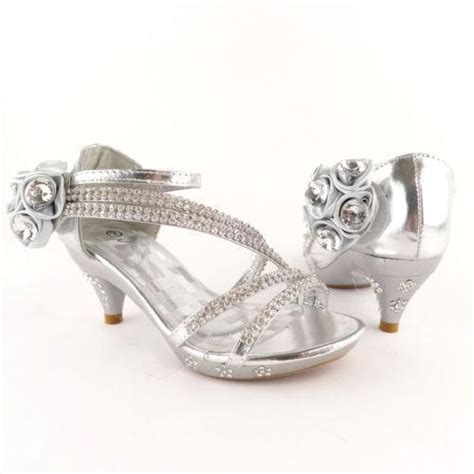 high heels ebay