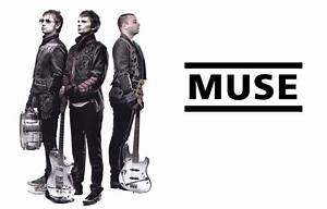 Muse Announce The Drones World Tour Dates 2016 | Music ...