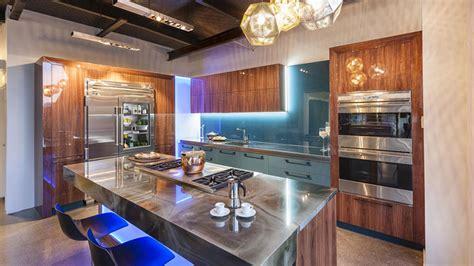 home interior lighting design 30 creative led interior lighting designs