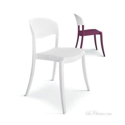 chaise pas cher but chaise design pas cher strass et chaises designer
