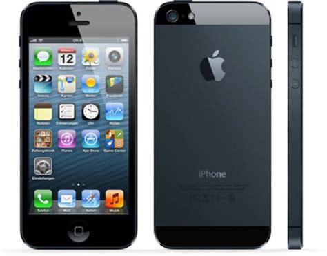 iphone 5s schwarz apple iphone 5s in spacegrau schwarz wei 223 silber und