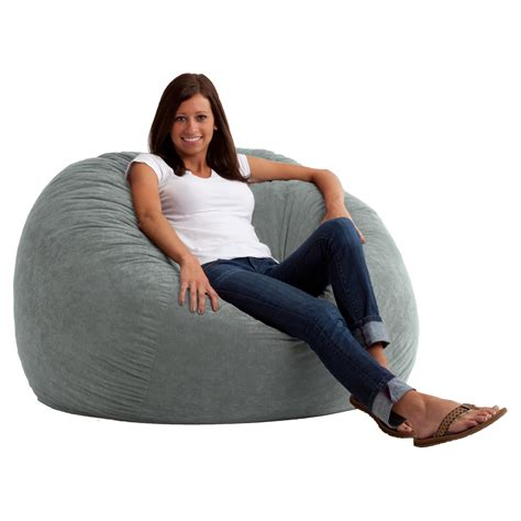 Fuf Chair Replacement Cover by Fuf Chair Ing Bean Bag Chair Fuf Basketball Chairfuf Chair