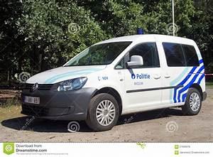 Site De Voiture Belge : hondengeleider d 39 automobile unit de la voiture de police k 9 politie belges de belgische photo ~ Gottalentnigeria.com Avis de Voitures