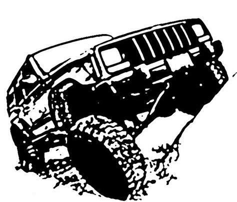 jeep cherokee logo 17 best it 39 s a jeep thing images on pinterest jeep