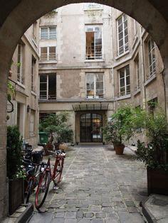 Beautiful Parisian Apartments by The Most Beautiful Apartments Szukaj W Je