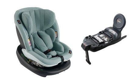funkkopfhörer test stiftung warentest child car seats tested by stiftung warentest buy at