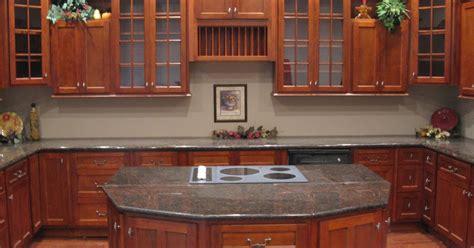 18041 k w w kitchen cabinets bath kitchen and bath cabinets vanities home decor design ideas 18041