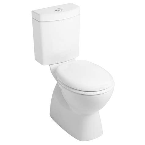 regal über toilette caroma wels 4 regal ii toilet suite bunnings warehouse
