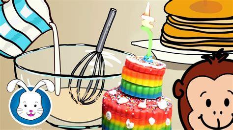pancake song for pancake day happy birthday 159 | maxresdefault