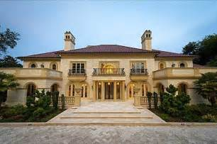 pictures of big mansions rhoatl s big poppa house on for 19 9 million 171 the