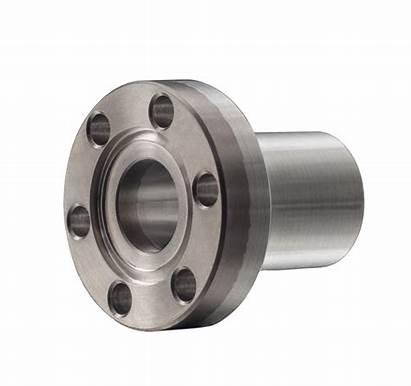 Flange Cf Vacuum Titanium Conflat Flanges Aluminum