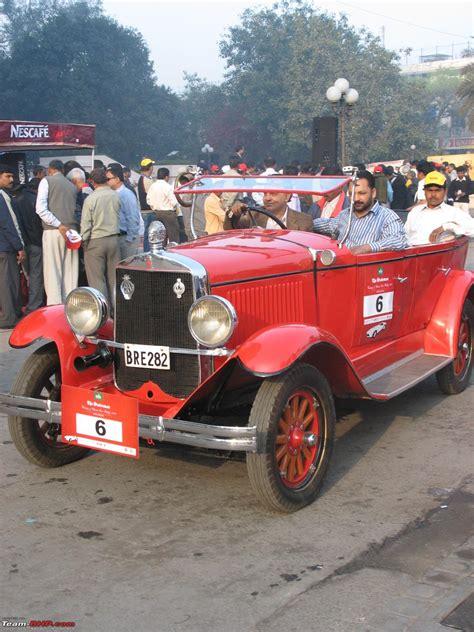 custom cars  india team bhp