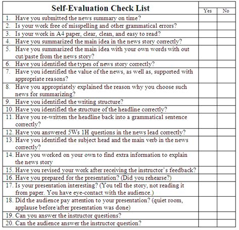 how to answer a self evaluation form self evaluation answers related keywords self evaluation