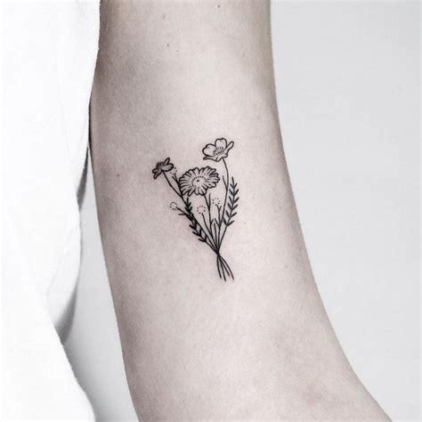 tatouage bras  tatouage avant bras idees originales