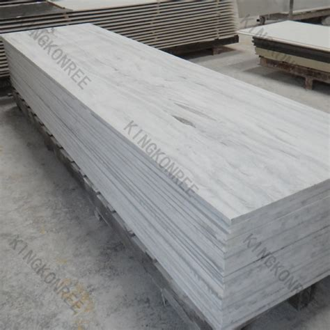 Corian Sheets 6mm 8mm 10mm 12mm Korean Solid Surface Artificial