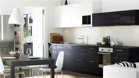 catalogo de novas cozinhas ikea  decoracao  ideias