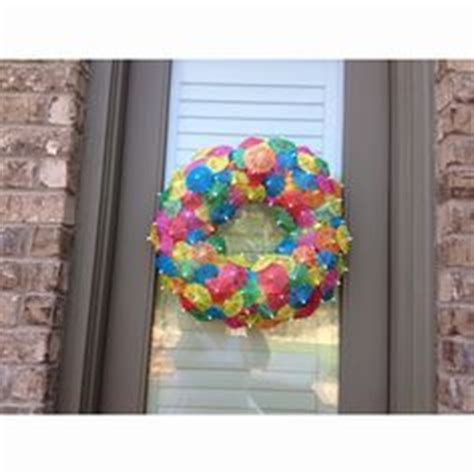 door reefs door reefs on pinterest valentine wreath gift bows and halloween door