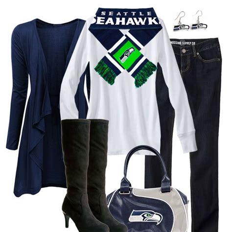 images  seattle seahawks fashion style fan
