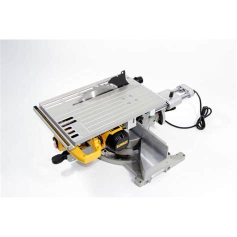 Compacte Afkortzaag Dewalt by Dewalt D27112 Afkortzaag Tafelzaag Combinatiezaag Toolsupply