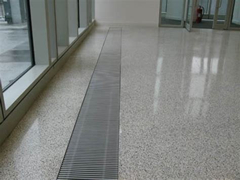 terrazzo floor restoration west palm best cleaning products for terrazzo floor in palm