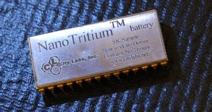 Вечная батарейка для телефона. атомная батарейка для.