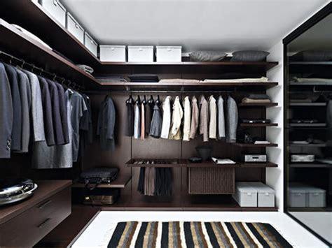 Work In Closet Design by Vendita Armadi A Muro Cabine Pareti Attrezzate