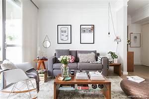 Deco entre scandinave meuble d entre scandinave les for Idee deco cuisine avec coussin style scandinave pas cher