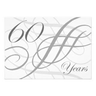 60th wedding anniversary color 60th wedding anniversary color scheme on popscreen 60th
