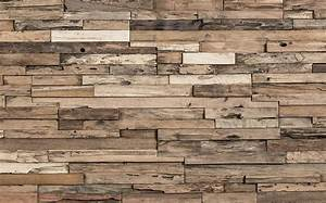 Weekend DIY Project 2: Recycled Wood Wall Feature — RenoGuide